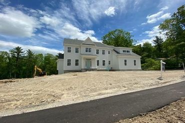 Photo of 7 Boyden Lane Walpole, MA 02081