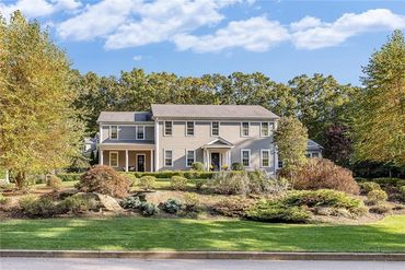 Photo of 69 Hillcrest North Kingstown, RI 02852