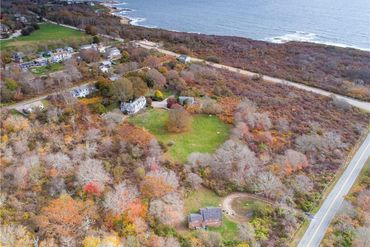 Photo of 695 OCEAN Narragansett, RI 02882