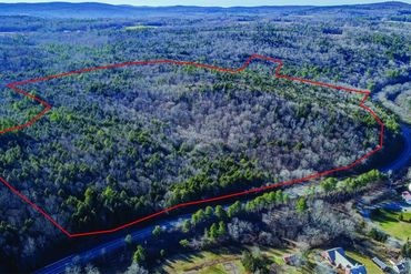 Photo of 0 Berkshire Trail Cummington, MA 01026