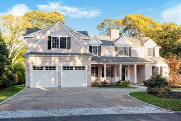 Photo of 158 Parker Road Barnstable, MA 02655