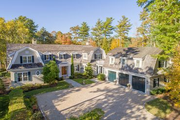 Photo of 16 Pine Ridge Drive Mattapoisett, MA 02739