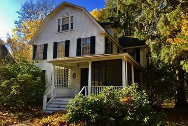 Photo of 22 Devens Street Concord, MA 01742