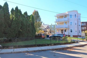 Photo of 49-51 Perry Street Somerville, MA 02143