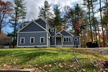 Photo of 1 Wing Road Lynnfield, MA 01940