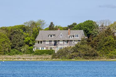 Photo of 140 Associates Road West Falmouth, MA 02574