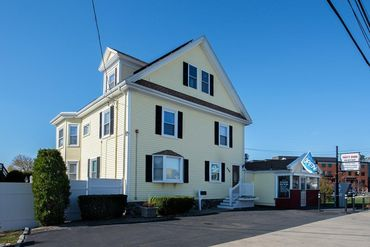 Photo of 496 Cabot Street Beverly, MA 01915