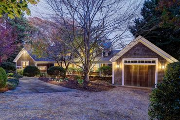 Photo of 165 Monument Road Orleans, MA 02653