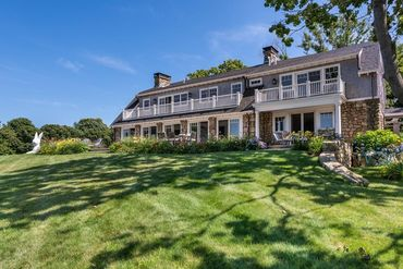 Photo of 74 Pin Oaks Barnstable, MA 02630