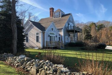 Photo of 4 Lookout Lane Sandwich, MA 02563