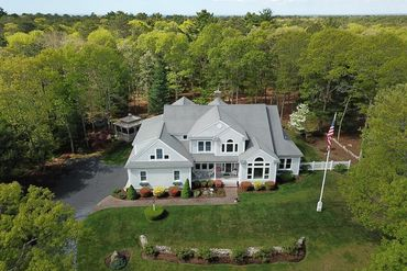 Photo of 409 Scraggy Neck Bourne, MA 02534