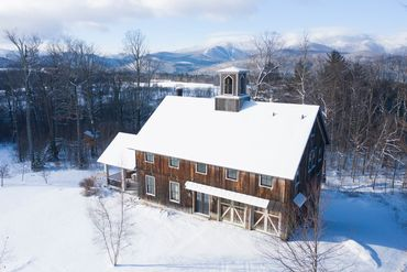 Northern Vermont Featured Home For Sale 6