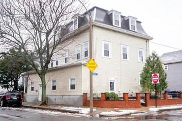 Photo of 69 Myrtle Street Somerville, MA 02145