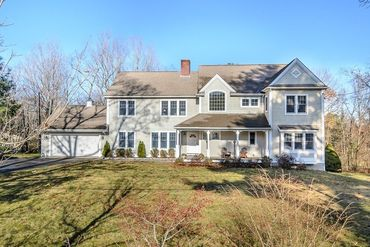 Photo of 211 Claybrook Road Dover, MA 02030
