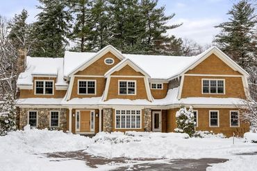 Photo of 43 Skyview Lane Sudbury, MA 01776