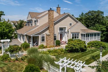 Photo of 1A Curlew Ct #1 Gloucester, MA 01930