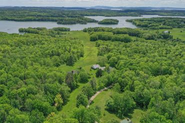 Photo of 773 Southern Bay Rd Penobscot, ME 04476