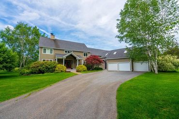 Photo of 230 Tower Road Lincoln, MA 01773