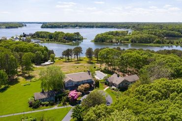 Photo of 359 Seapuit Road Barnstable, MA 02655