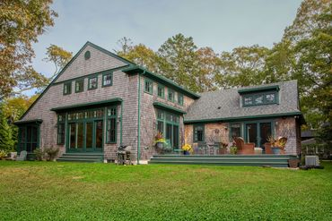 Boston South, South Coast & South Shore Featured Home For Sale 9