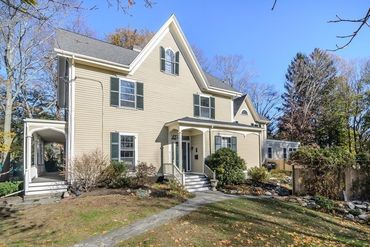 Photo of 62 Old River Place Dedham, MA 02026