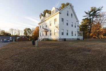 Photo of 15 Dairy Road Lancaster, MA 01523