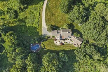Photo of 177 Great Pond Road North Andover, MA 01845