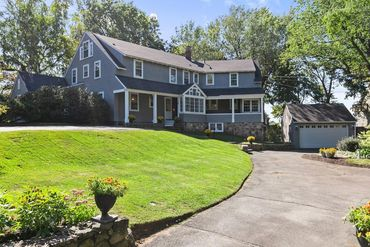 Photo of 71 Bubier Road Marblehead, MA 01945