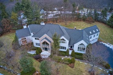 Photo of 13 Presidential Drive Southborough, MA 01772