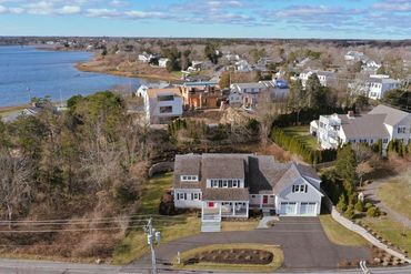 Photo of 26 Stage Harbor Road Chatham, MA 02633