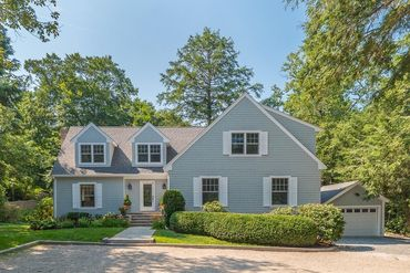 Photo of 3 Woodholm Road Manchester, MA 01944