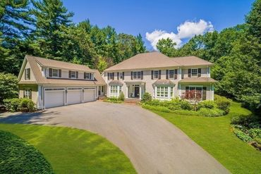 Photo of 40 Indian Hill Road Weston, MA 02493