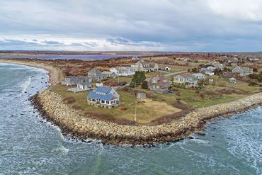 Photo of 332 Brayton Point Road Westport, MA 02790