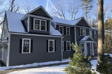 Photo of 23 Claypit Hill Road Wayland, MA 01778