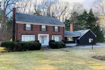 Photo of 77 Westerly Road Weston, MA 02493
