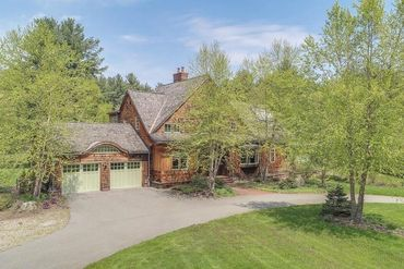 Photo of 77 Westford Road Concord, MA 01742