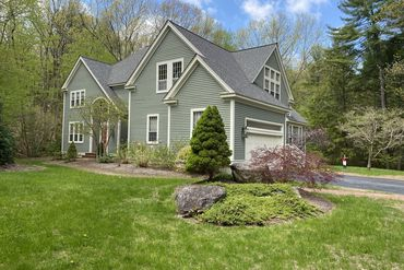 Metro West & Merrimack Valley Featured Home For Sale 16