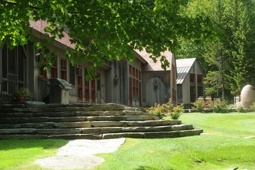 Southern Vermont Featured Home For Sale 5