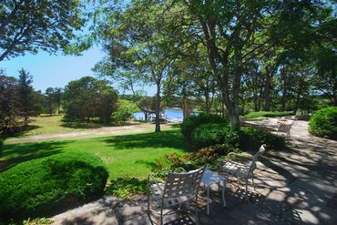 Photo of 50 Fox Island Road Osterville, MA 02655