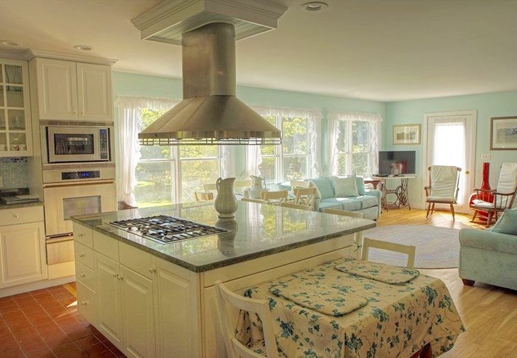 38 Old Indian Trail Edgartown MA  - Photo 1