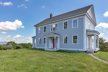 Photo of 1653 Gove Hill Rd Thetford, VT 05075