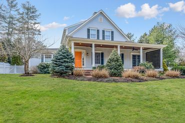 Photo of 4 Briggs Lane Court Marion, MA 02738