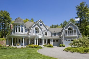 Photo of 798 Strawberry Hill Road Concord, MA 01742