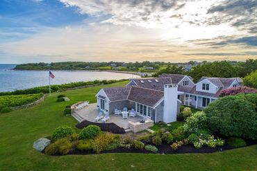 Photo of 41 Beach Drive Little Compton, RI 02837