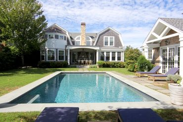 Photo of 39 Fuller Street Edgartown, MA 02539
