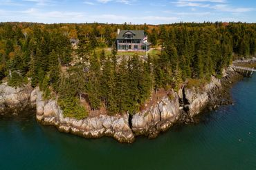 Downeast Featured Home For Sale 2