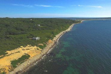 Martha's Vineyard Featured Home For Sale 10