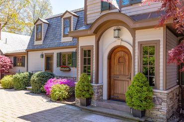 Greater Boston Featured Home For Sale 4