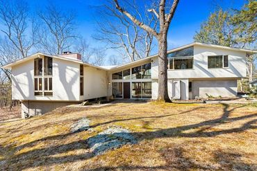 Photo of 72 Winter Street Lincoln, MA 01773