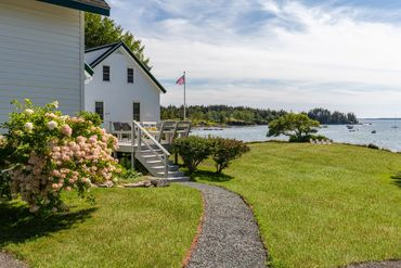 Mount Desert Island Featured Home For Sale 10